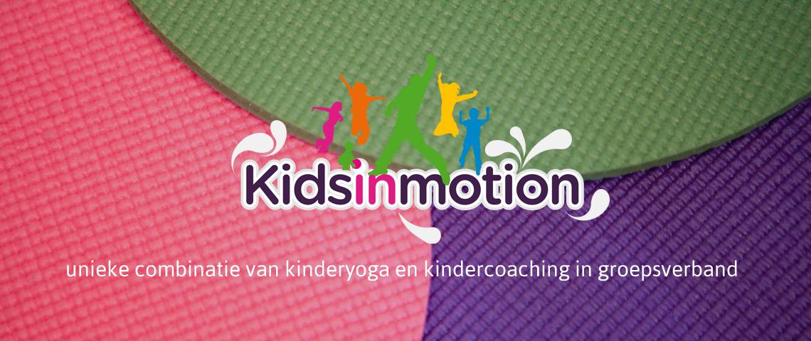 KidsInMotion