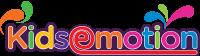 Kidsemotion Logo